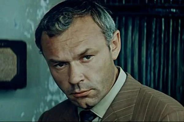 Леонид Неведомский: после развода дочь осталась с отцом