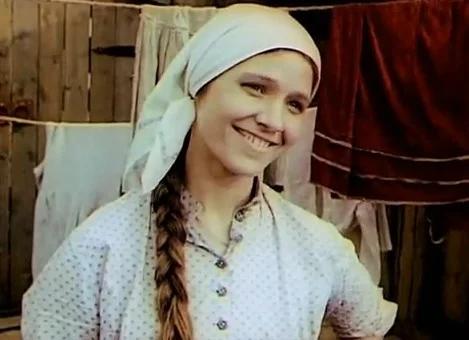 "Нина Русланова. ""Тени исчезают в полдень"""