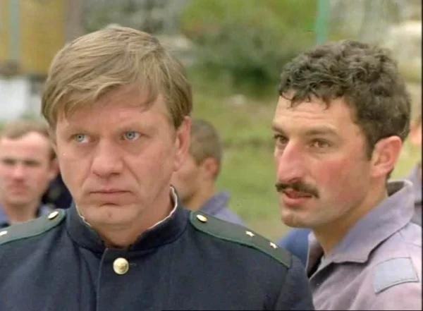 "Борис Сморчков. ""Люди в океане"""