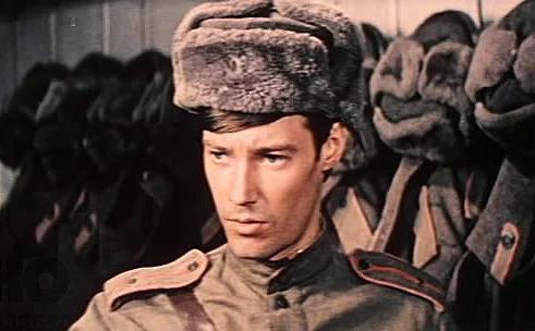 """Владимир Конкин. """"Аты-баты, шли солдаты…"""""""