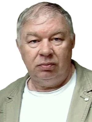 Андрей Мартынов: сражаясь с немцами в кино, женился на немке