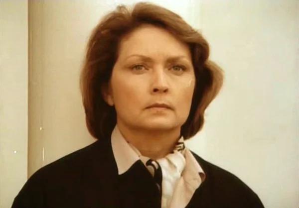 """Жанна Болотова. """"Запретная зона"""""""