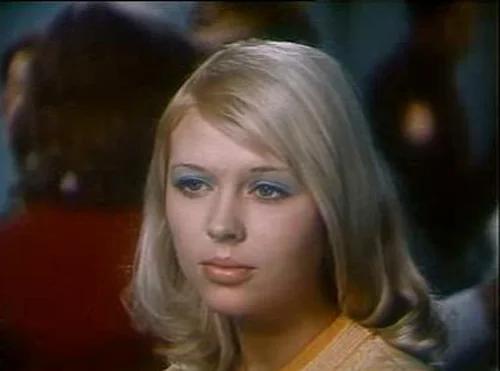 Удивительная судьба Ирен Азер, красивейшей актрисы советского экрана