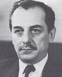 Коча Попович
