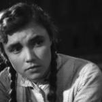Почему звезда 60-х, Лилиана Алешникова рано ушла из кино