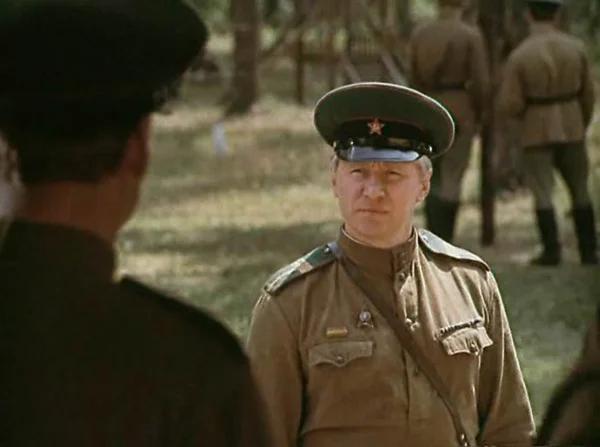 """Семен Морозов. """"Государственная граница"""""""
