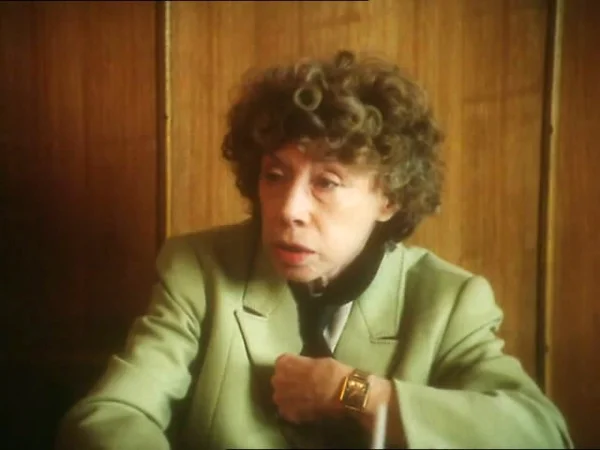 """Евгения Ханаева. """"К расследованию приступить"""""""