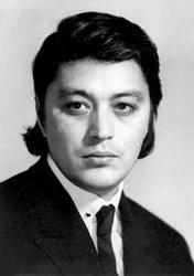 Руслан Ахметов