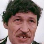Рудольф Мухин: один из главных «злодеев» советского кино трагически ушел из жизни
