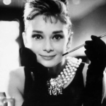 Одри Хепберн – звезда Голливуда, пережившая ужасы войны