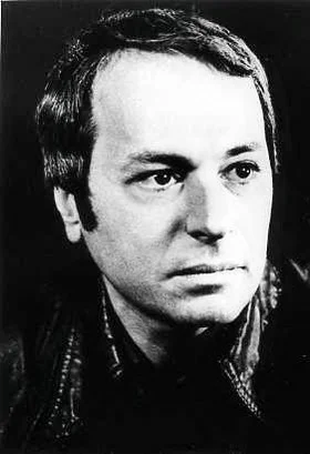 Алексей Габрилови