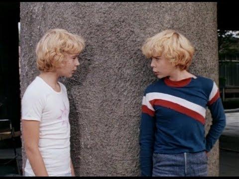 """Чем занимаются сейчас юные актеры из фильма """"Приключения электроника"""""""