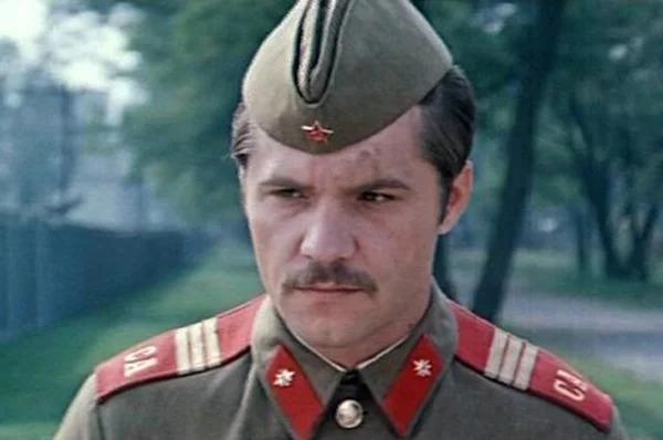 "Александр Фатюшин. ""Весенний призыв"""