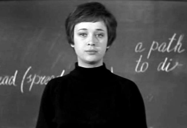 Ирина Печерникова: 3 года личного счастья