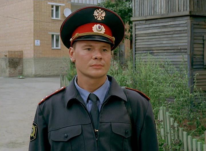 """Владислав Галкин """"Ворошиловский стрелок! 1999 г"""