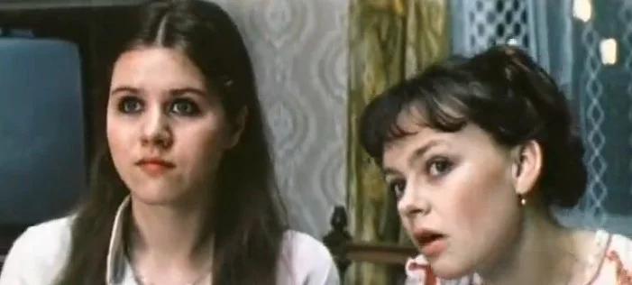 """Янина Лисовская. """"Не хочу быть взрослым"""""""
