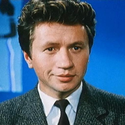 Леонид Быков — как интриги и зависть сгубили знаменитого актера