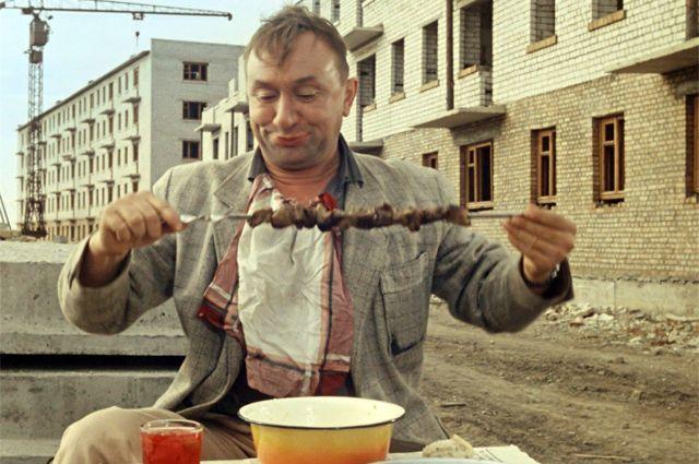 Алексей Смирнов — комик, чья жизнь была драмой