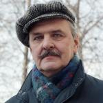 Юрий Яковлев: брошенные жены и дети