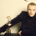 Александр Кайдановский так и не успел переехать в собственную квартиру