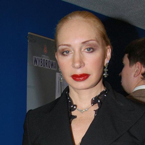 Актриса Татьяна Васильева: биография, личная жизнь
