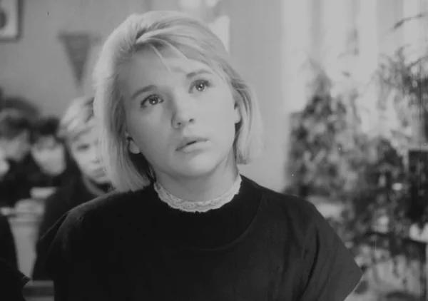 Галина Польских: месть влиятельных бывших родственников прервала ее кинокарьеру