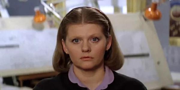 Ирина Муравьева была непохожа на других мам-актрис