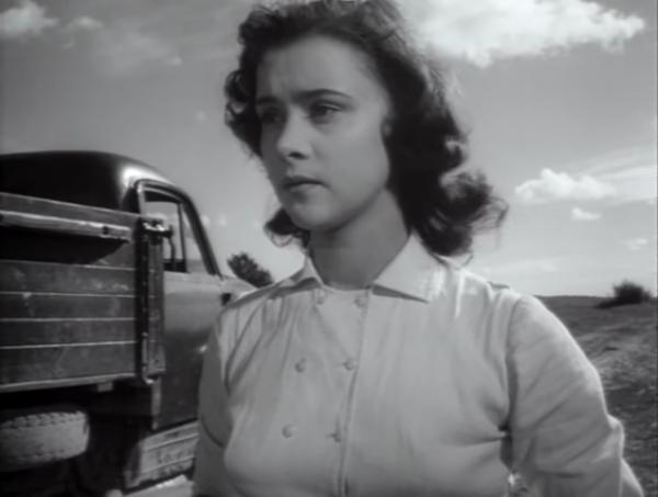 """Отчий дом"" (1959 г.)"