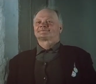 Иван Турченков