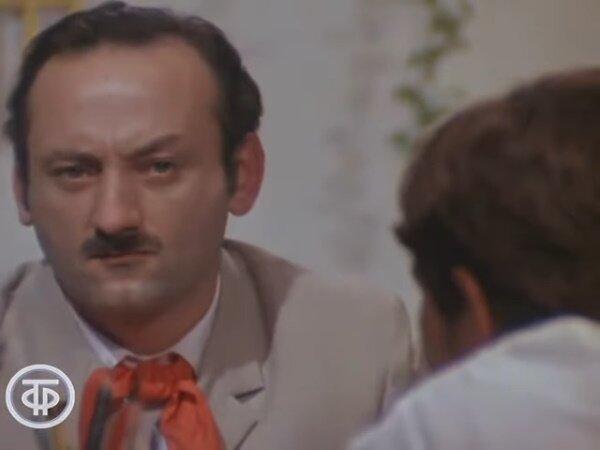 """Семен Фарада. """"Вперед, гвардейцы!"""" 1971 г."""
